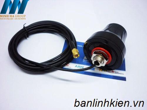 anten gps