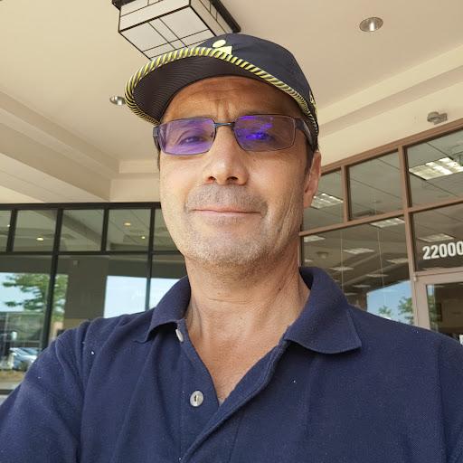 Daniel Labarca Photo 23