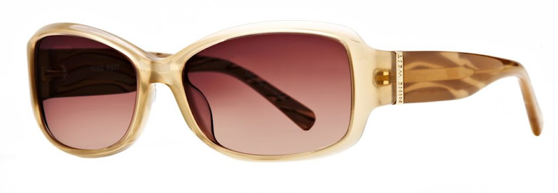 nine_west_sunglasses_NW_501S