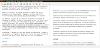 uText, mi editor markdown, actualizado y simplificado