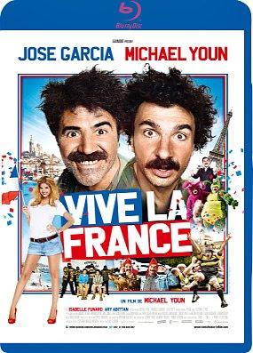 Baixar Download Vive la France BRRip Legendado Download Grátis