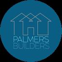 Palmers Builders