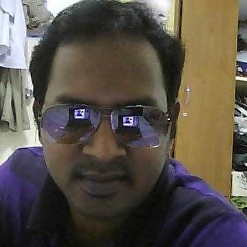 Ravikumar Govindan Photo 2