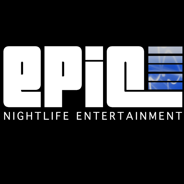 Epic Nightlife Entertainmnet picture
