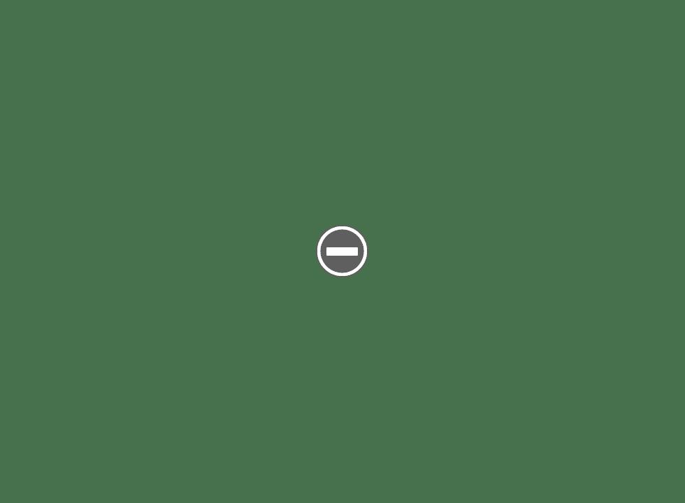 Frank Shaving finest badger IMG_1774%2B%28Custom%29