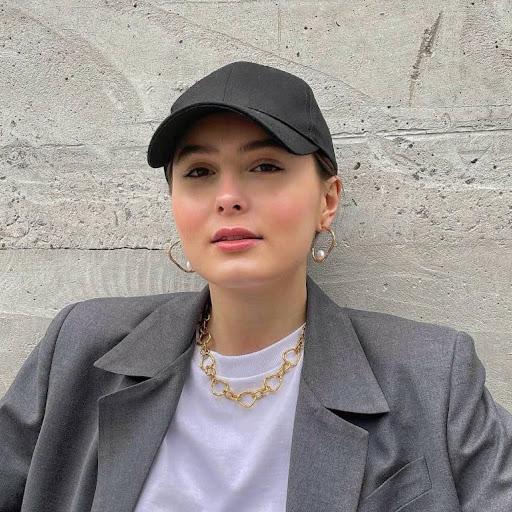 Полина Соломка picture
