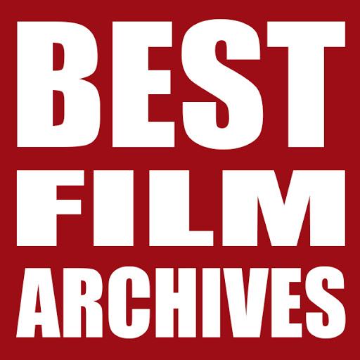 TheBestFilmArchives