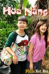 Hoa Nắng - Hoa Nang - 2012