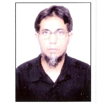 Fakhr Uddin Photo 11