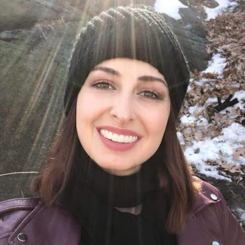 Ivne Profile Photo
