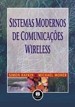 SISTEMASMODERNOS Download   Sistemas Modernos de Comunicações: Wireless
