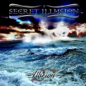 Secret Illusion