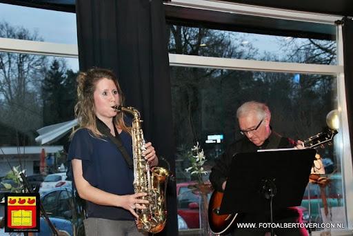Open Podium Fanfare Vriendenkring 06-04-20113 (36).JPG