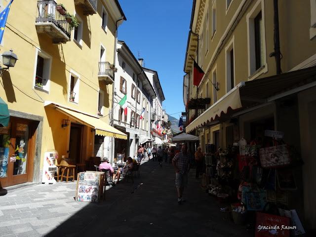 passeando - Passeando pela Suíça - 2012 - Página 9 DSC02211