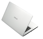 ASUS  X451MA  drivers download