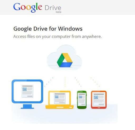 google_drive2.jpg
