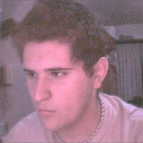 Leonardo Curbelo Betancort