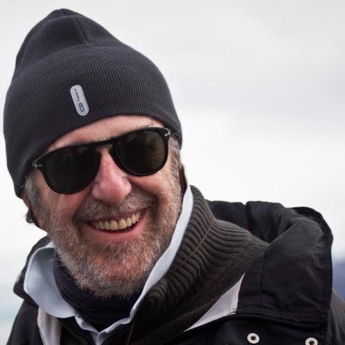 Giancarlo Romani Photo 1