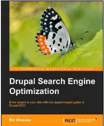 Learn how to create a search engine-optimized Drupal website. Packed full of tips to help you develop an appropriate SEO strategy. Discover the right configurations and extensions for SEO purposes. Gain an understanding of how the search engines function. Configure your Drupal site to be search engine friendly. The top extensions to enhance your Drupal sites search engine optimization. What the most important factors to track with Google Analytics are.