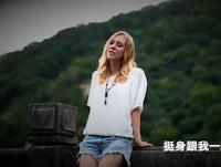 【MV】美国恬妞Christine Welch原创中文单曲《寻寻觅觅》