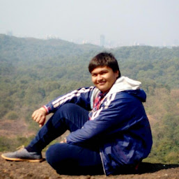 hardik shah photos, images