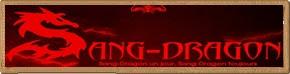Sang-Dragons