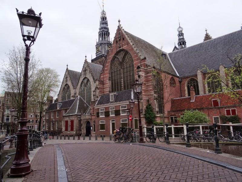 CC%252008%2520Amsterdam-02.jpg