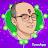 Ajit Thakur avatar image