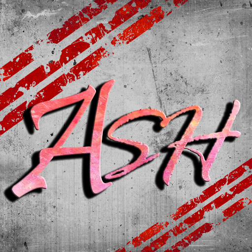 ASH Studios