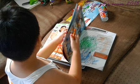 Kids in Doodles, toddler, collections, my favorite things, magazines + publications, Disney Planes , weekend