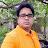 Mahabub Gazi avatar image