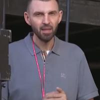 Johnny Rebar's avatar
