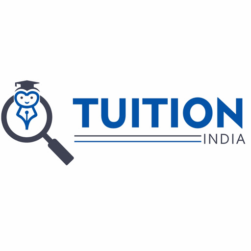 Tuition India