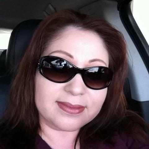 Vickie Salazar
