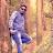 Jitendra Kumar avatar image
