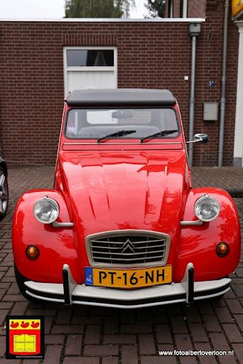 cabrio & oldtimertocht overloon 25-08-2013 (38).JPG