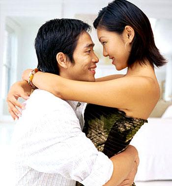 amor em japones. procurando amor no Japão,