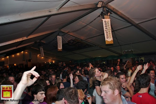tentfeest overloon 20-10-2012  (83).JPG