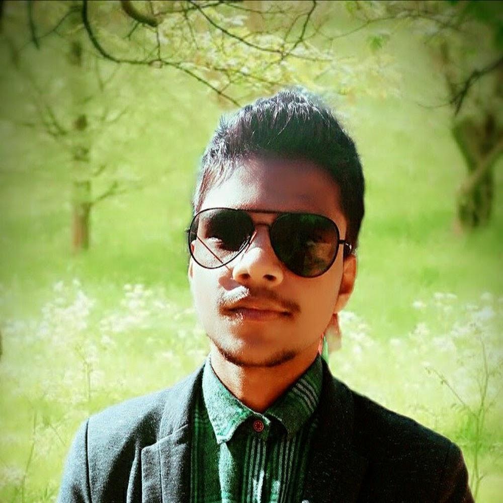 bipin singhal avatar