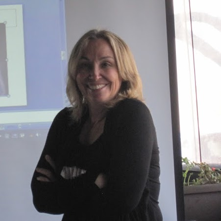 Susan Morrison Photo 37