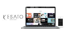 Web design kesato