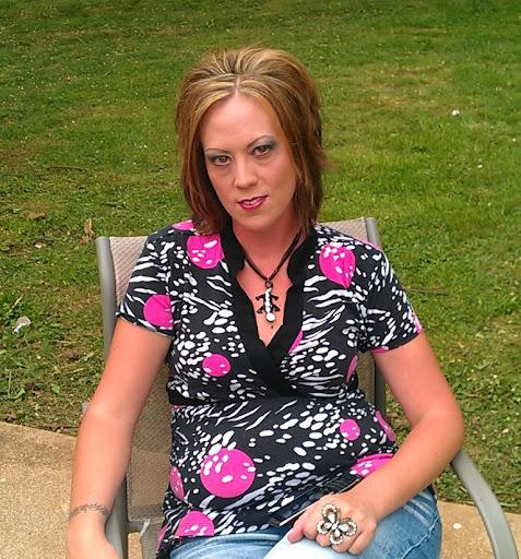 Cathy Tyson nudes (26 photos) Boobs, YouTube, braless
