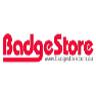 Badge Store