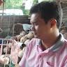 Avatar of Duangden Taothuean