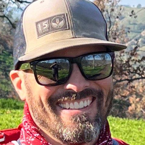 Nathan Lange