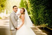 Свадебный фотоопыт