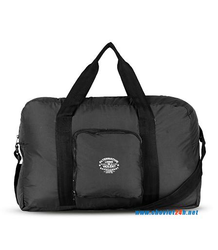 Túi xách du lịch nam Sophie Opme - N911