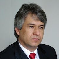 Profile picture of josemberg campos