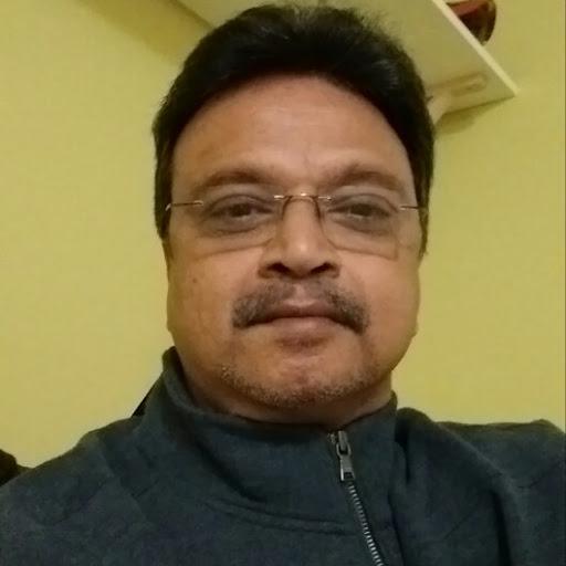 Sureshkumar Satya