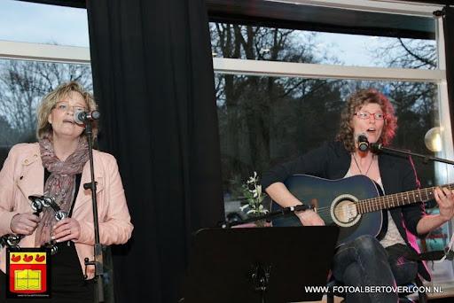 Open Podium Fanfare Vriendenkring 06-04-20113 (26).JPG